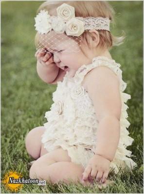 مدل لباس کودک – ۱۱۷