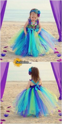 مدل لباس کودک – ۱۲۰