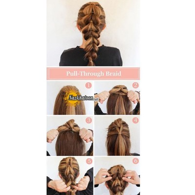 cutehairstyles_101-20160722-0024