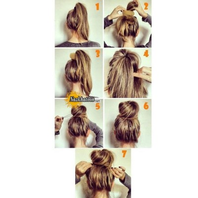 cutehairstyles_101-20160722-0026