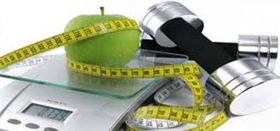 کاهش وزن خانم های بالای ۳۰ سال