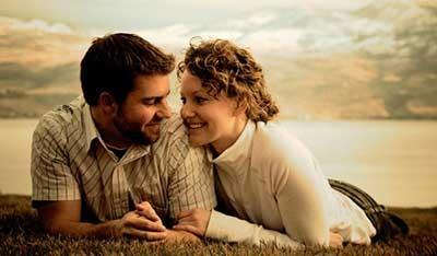 راز صمیمیت ابدی با همسر
