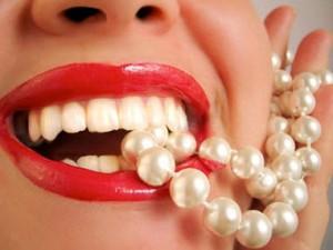 دانستنی های هزینه اصلاح طرح لبخند