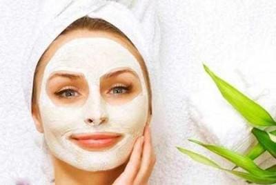 برای داشتن پوستی شفاف و زیبا
