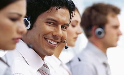 موفقیت در بازاریابی تلفنی