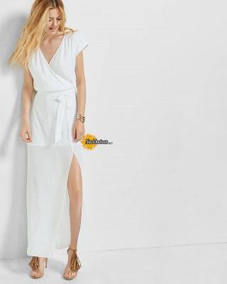 مدل لباس راحتی – ۸۳