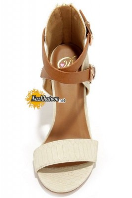 مدل کفش زنانه – ۱۰۹