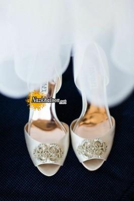 مدل کفش زنانه – ۱۰۵