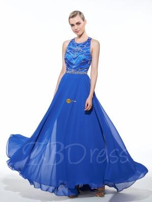 مدل لباس مجلسی – ۲۲۱
