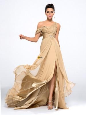 مدل لباس مجلسی – ۲۲۲