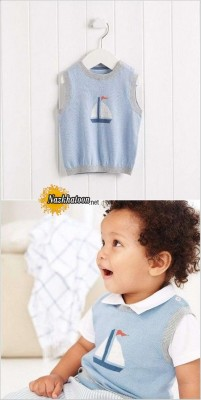 مدل لباس کودک – ۱۲۱