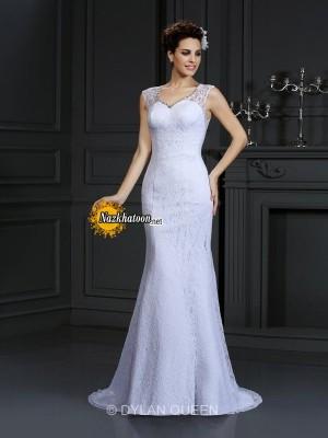 مدل لباس عروس – ۱۴۲