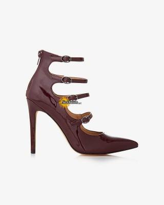 مدل کفش زنانه – ۱۰۶