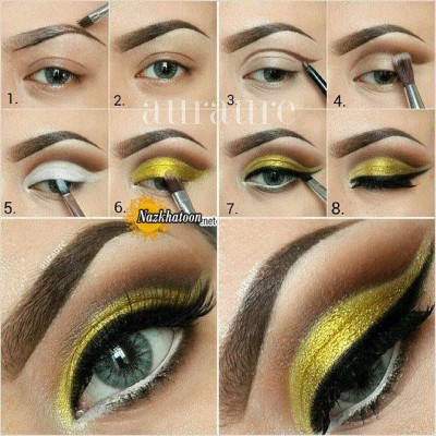 how-to-apply-eye-makeup-step-by-step-12