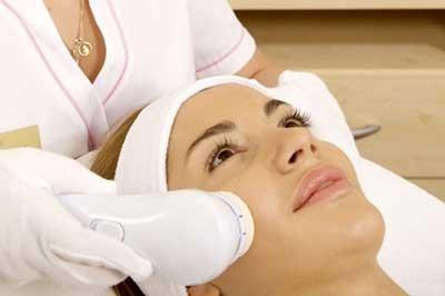 مزایا و عوارض لیزر پوست
