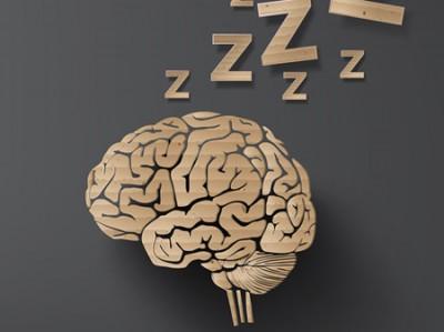 رابطه خواب با تقویت حافظه انسان