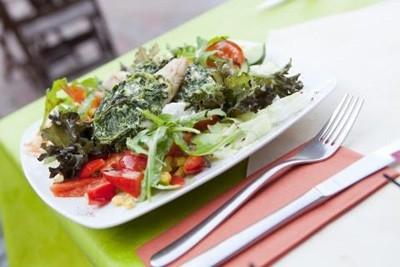 ماده غذایی که عمرتان را بیشتر میکند