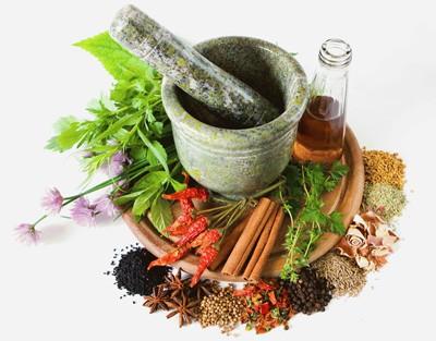 طب سنتی و جلوگیری از سرطان