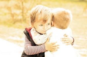 دوستیهای دوران کودکی و زندگی آینده