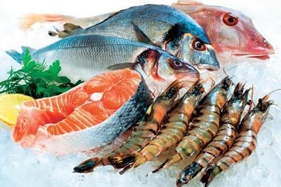 ماهی منجمد بخریم یا نخریم؟