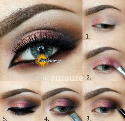 makeup-and-skin-with-makeup-step-by-step-eyeshadow-with-eye-shadow-tutorial-step-by-step-makeup-tutorials-eyeshadows