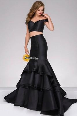 مدل لباس مجلسی – ۲۳۰