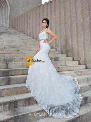 مدل لباس عروس – ۱۵۱