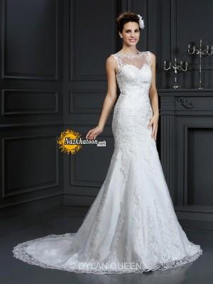 مدل لباس عروس – ۱۴۸