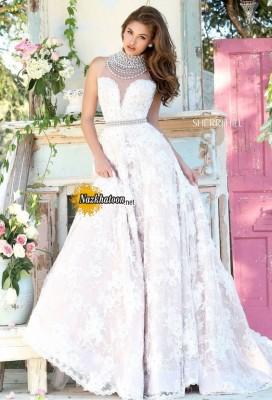 مدل لباس عروس – ۱۴۹