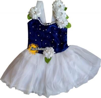 مدل لباس کودک – ۱۲۳