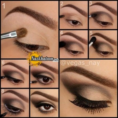 ۵-step-by-step-tutorial-to-apply-eye-makeup-2