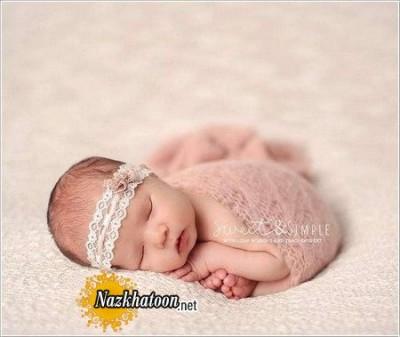 مدل لباس کودک – ۱۲۲