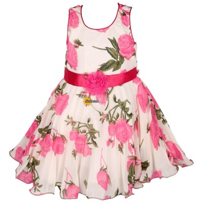 مدل لباس کودک – ۱۲۴