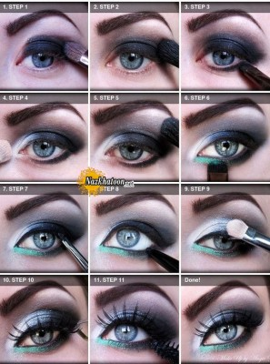 beautiful-makeup-for-blue-eyes-6