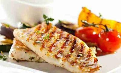 روش تهیه ماهی به سبک آسیای جنوبی