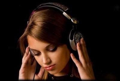 لذت بردن بعضی از افراد از موسیقی غمانگیز