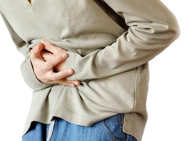 ۱۸ علت دردهای شکمی