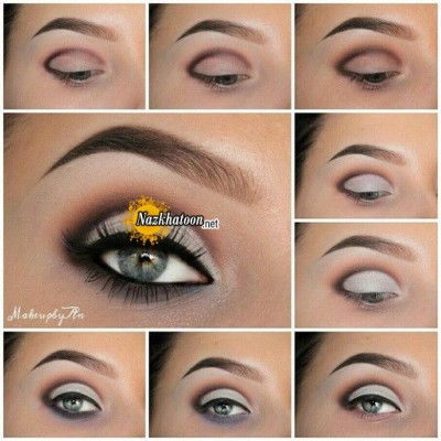 step-by-step-makeup-tutorial-7-620x620