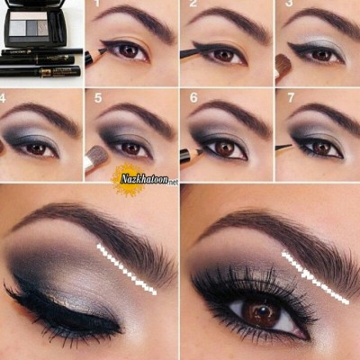 step-by-step-tutorial-to-apply-eye-makeup-15