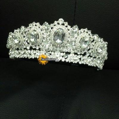 مدل تاج عروس – ۴۸