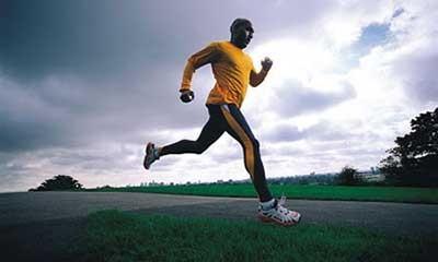 لذت بردن بیشتر از ورزش