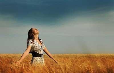 عوامل خوشحال کننده زندگی