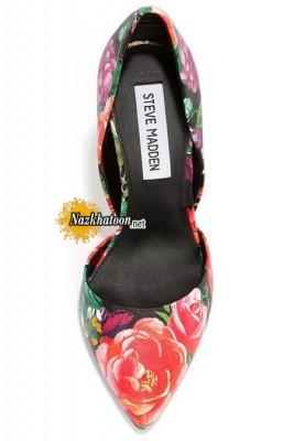 مدل کفش زنانه – ۱۱۴