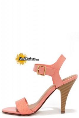 مدل کفش زنانه – ۱۱۶
