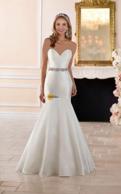مدل لباس عروس – ۱۵۳