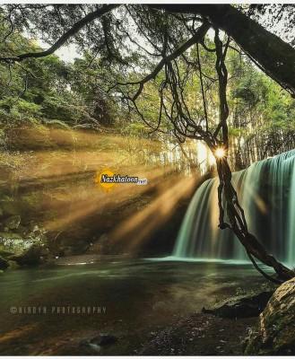عکس های دیدنی طبیعت – ۵