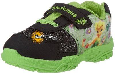 مدل کفش بچگانه – سری ۱۴