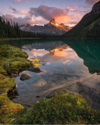 عکس های دیدنی طبیعت – ۶