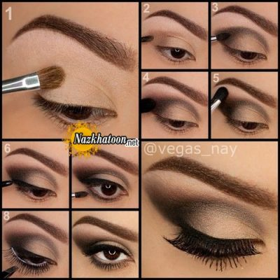 how-to-apply-eye-makeup-step-by-step-13