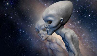 واقعا کسی در سیارات دیگر هست؟